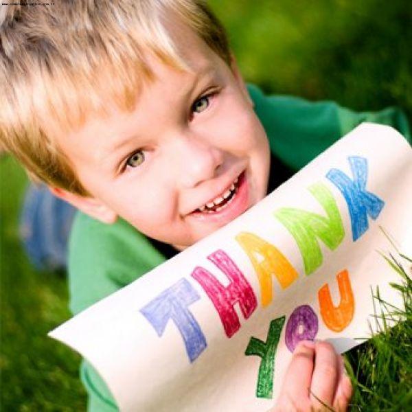 Обучения английскому языку для детей